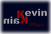 KevinKain